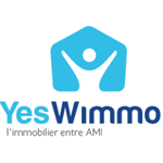 Logo de Yes Wimmo