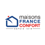 Logo de Maisons France Confort