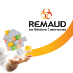 Logo REMAUD-carre