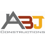 Logo CONSTRUCTION-ABJ-carre