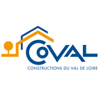 Logo COVAL-CONSTRUCTION-carre