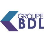 Logo GROUPE-BDL-carre