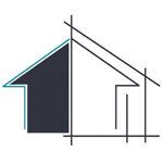 Logo IMMOBILIER-CONSTRUCTION-carre